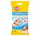 PEDIGREE Denta Stix S 7ks 110g