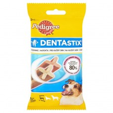 PEDIGREE Denta Stix S 7ks 110g