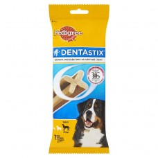 PEDIGREE Denta Stix L 270g