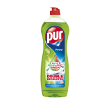 Pur DuoPower Apple prostředek na nádobí