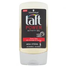 Taft Power Activity stylingový gel