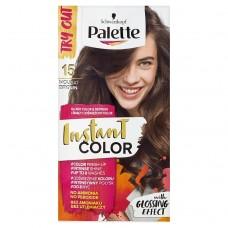 Schwarzkopf Palette Instant Color barva na vlasy