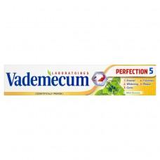 Vademecum Zubní Pasta Perfection 5