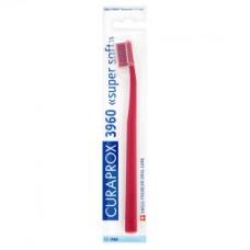 Curaprox zubní kartáček Supersoft CS 3960