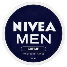 Nivea Men krém