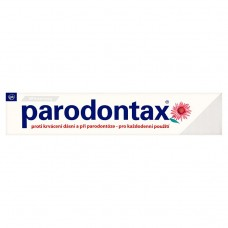 Parodontax Whitening zubní pasta