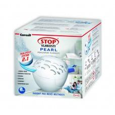 Ceresit Stop vlhkosti přístroj