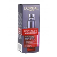 Loreal Paris Omlazující sérum Revitalift Laser X3