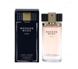 Modern Muse Chic EDP
