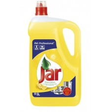 Jar Lemon prostředek na nádobí