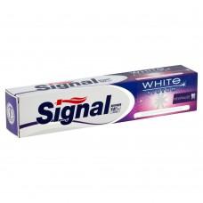 Signal White System Revitalize zubní pasta