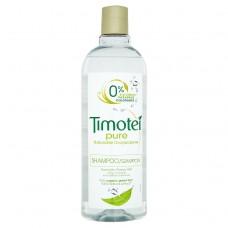 Timotei Čistota šampon