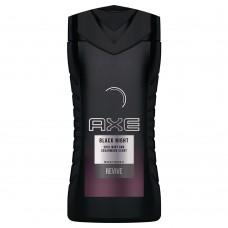 Axe Black Night sprchový gel