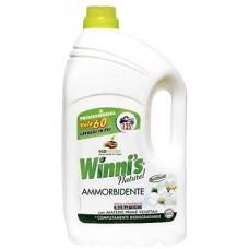 Winni's Ammorbidente hypoalergenní aviváž s květinovou vůní, 125 praní