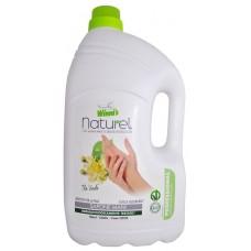 Winni's Sapone hypoalergenní tekuté mýdlo na ruce