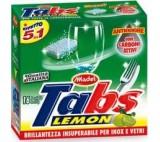 Madel Lavastoviglie 5v1 tablety do myčky