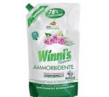 Winni's Ammorbidente Ecoformato Eliotropio aviváž, náhradní náplň