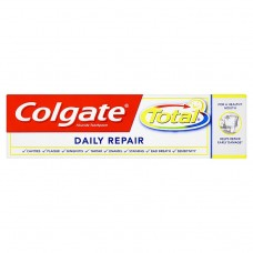 Colgate Total Daily repair zubní pasta