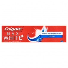 Colgate Max White One optic zubní pasta