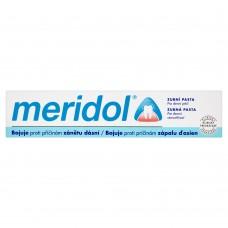 Meridol zubní pasta pro denní péči
