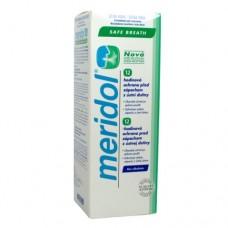 Meridol (Halitosis) Safe breath ústní voda