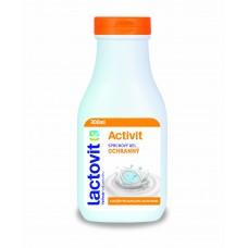 Lactovit ACTIVIT sprchový gel