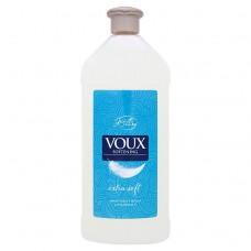 Voux toaletní tekuté mýdlo Softening - náhradní náplň