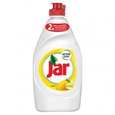 Jar Citron prostředek na nádobí