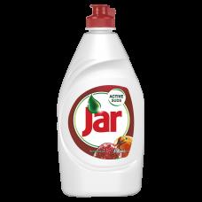 Jar Pomegranate & Red Orange prostředek na nádobí