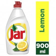 Jar Citron prostředek na ruční mytí nádobí