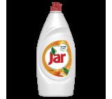 Jar Pomeranč prostředek na nádobí