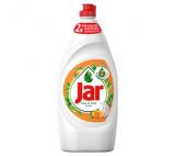 Jar prostředek na ruční mytí nádobí s vůní Pomeranč