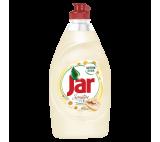 Jar Sensitive Heřmánek & Vitamin E na nádobí