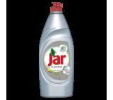 Jar Platinum Lemon & Lime prostředek na nádobí