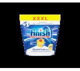 Finish Quantum Max Lemon tablety do myčky