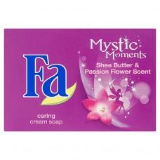Fa mýdlo Mystic Moments