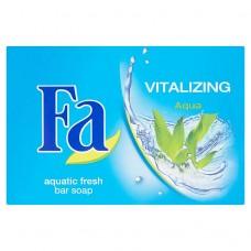 Fa mýdlo Vitalizing