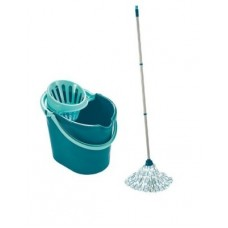 Leifheit Classic mop set