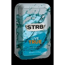STR8 Live True toaletní voda