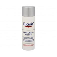 Eucerin HYALURON-FILLER SPF 15, intenzivní vyplňující denní krém proti vráskám