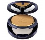 Estée Lauder Double Wear, pudrový make-up