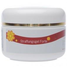 Styx Zpevňující gel Forte s intenzivním účinkem Aroma Derm