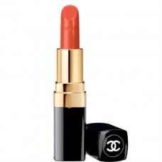 Chanel Rouge Coco hydratační krémová rtěnka