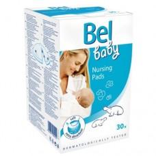 Bel Baby prsní vložky