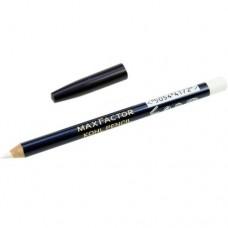 Tužka na oči (Kohl Pencil) 1,3 g