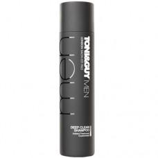 Toni&Guy hloubkově čisticí šampon pro muže