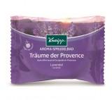 Kneipp levandulové snění perlivá tableta do koupele