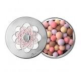 Guerlain Rozjasňující perly 25 g