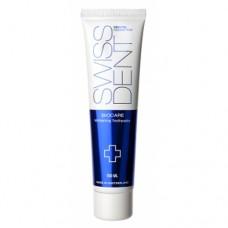 Swissdent Biocare zubní pasta