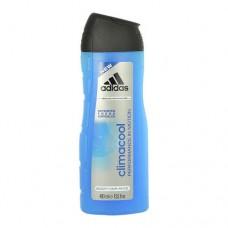Adidas Climacool sprchový gel 3 v 1 pro muže